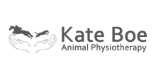 Kate Boe Equine Physiotherapist